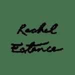 Rachel Extance logo